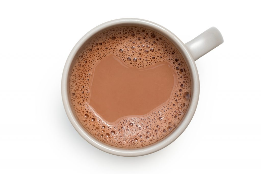 Chocolate-quente-up-900