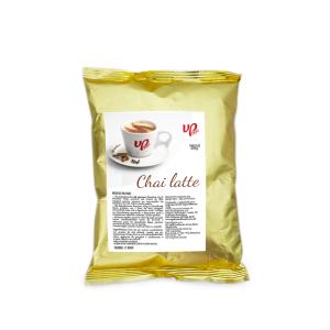 Chai Latte 520g
