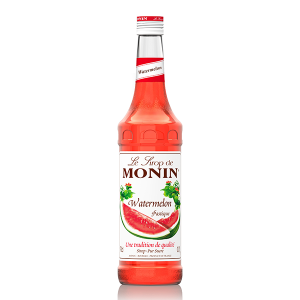 Monin de Melancia 700ml