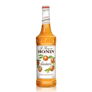 Monin de Tangerina 700ml