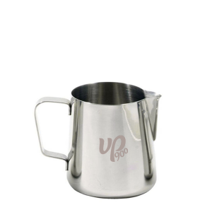 Pitcher Up900 350ml