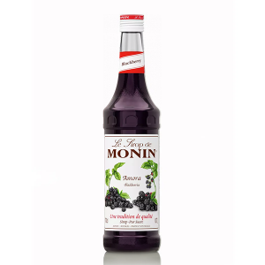 Monin de Amora 700ml