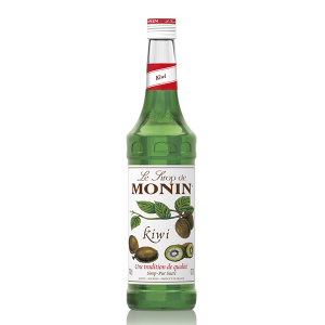 Monin de Kiwi 700ml