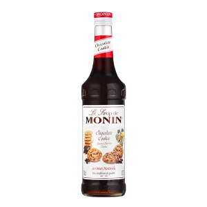 Monin de Cookies 700ml