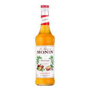 Monin de Maracujá 700ml